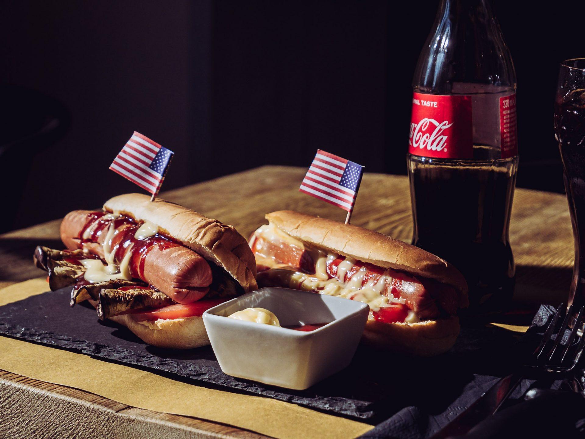 bar_recine_velletri_ristorante_bistrot_enoteca_tabaccheria_hamburgeria_panini_pub_hot_dog