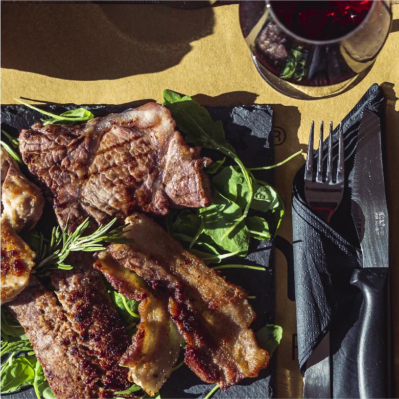 bar_recine_velletri_ristorante_bistrot_enoteca_tabaccheria_vino_panini_carne_pub_hot_dog_vino_grgliata