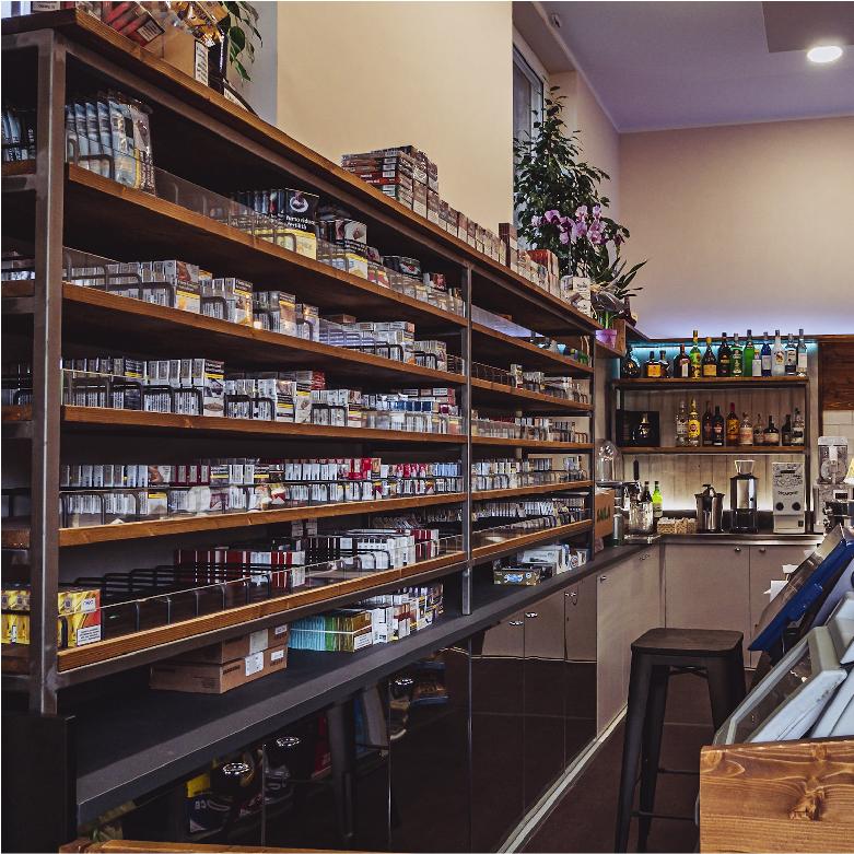 bar_recine_velletri_ristorante_bistrot_enoteca_tabaccheria_panini_pub