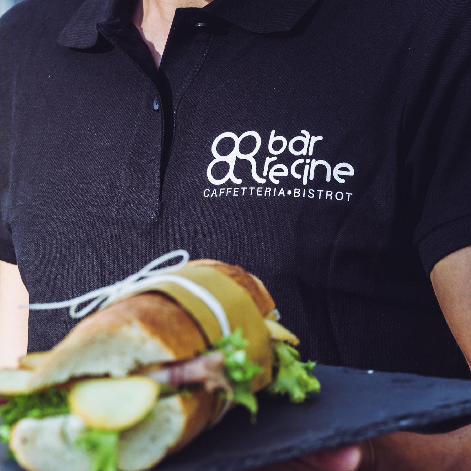 bar_recine_velletri_ristorante_bistrot_enoteca_tabaccheria_hamburgeria_panini_pub_hamburger_pranzo_cena_pollo_carne_vino_pinsa_servizio