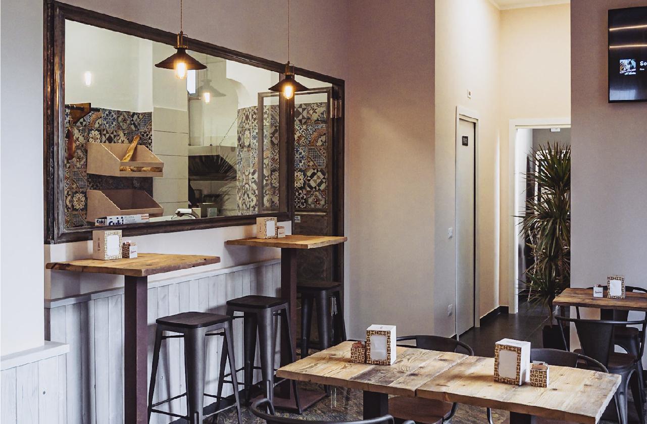 bar_recine_velletri_ristorante_bistrot_enoteca_tabaccheria_hamburgeria_panini_pub_hamburger_pranzo_cena_hotdog_caffe_gastronomia