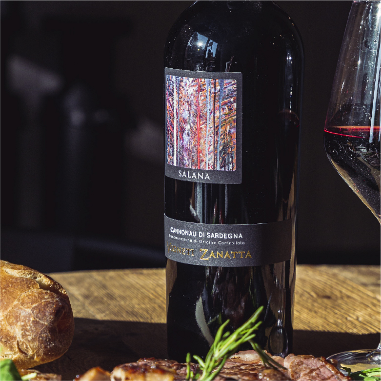 bar_recine_velletri_ristorante_bistrot_enoteca_ricevitoria_tabaccheria_panini_pub_vini